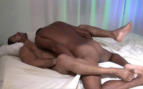 l14195-bolatino-gay-sex-porn-hardcore-videos-007
