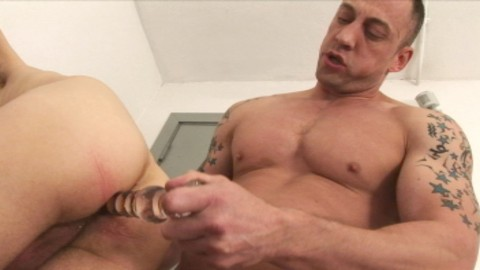 l5439-darkcruising-gay-sex-15