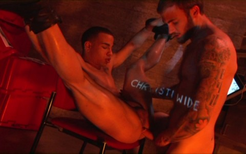 l7854-mistermale-gay-sex-porn-hardcore-videos-hunks-studs-muscle-men-gods-butch-rough-tough-beefcake-manly-viril-male-otters-bears-hairy-wolves-naked-sword-addict-016