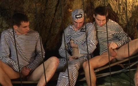 l10577-clairprod-gay-sex-porn-hardcore-videos-twinks-jeunes-mecs-003