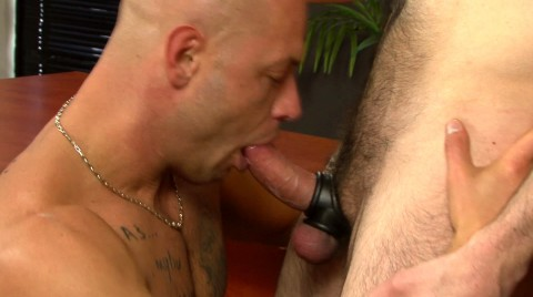 L15789 MISTERMALE gay sex porn hardcore fuck videos macho hairy hunks muscle 10