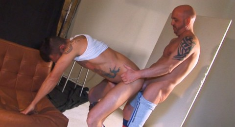 l6545-sketboy-gay-sex-porn-skets-sneakers-jalif-fuck-me-boss-011