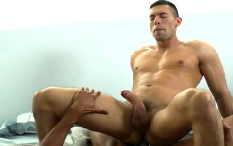 l7749-bolatino-gay-sex-porn-hardcore-videos-latino-dominic-ford-accros-au-sexe-018