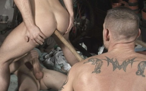 l7232-hotcast-gay-sex-porn-hardcore-twinks-eurocreme-double-dicking-016
