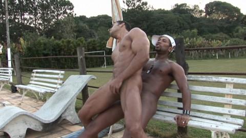 L5625 BOLATINO jalif gay sex 04
