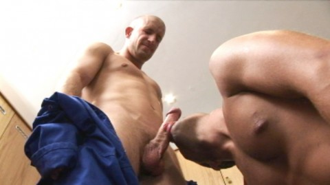 L5432 HOTCAST gay sex bulldog 09