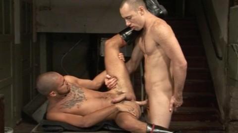l6219-darkcruising-gay-sex-18