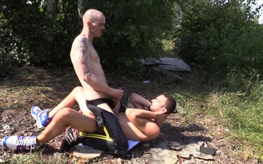 l13353-gay-sex-porn-hardcore-videos-014