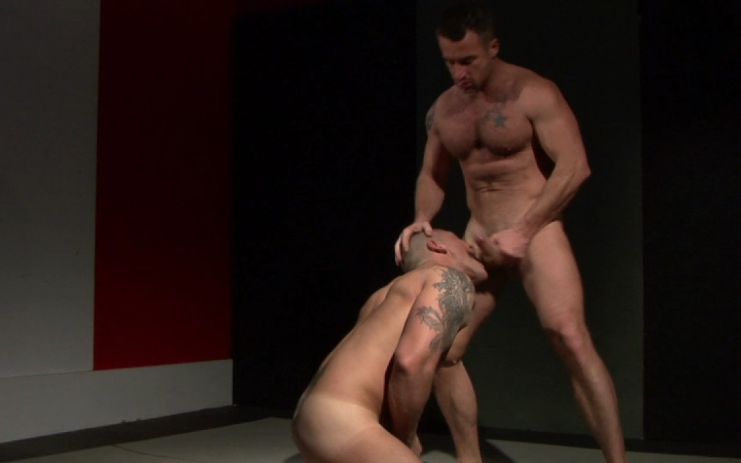 l15776-mistermale-gay-sex-porn-hardcore-fuck-video-butch-scruff-stud-hunk-05