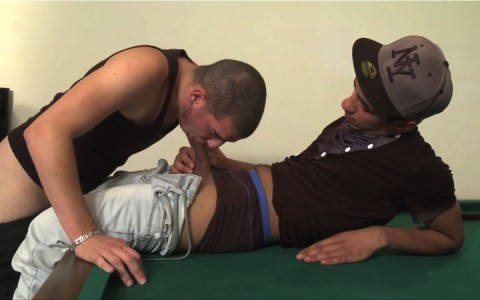 l11699-berryboys-gay-sex-porn-hardcore-videos-twinks-minets-jeunes-mecs-french-made-in-france-006