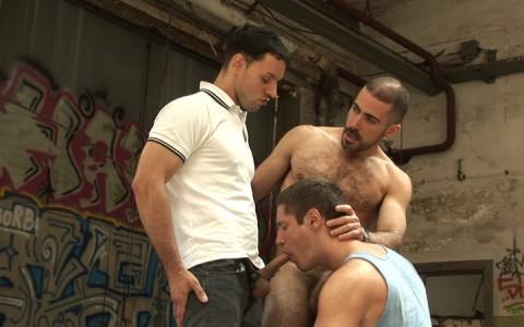 l7088-cazzo-gay-sex-porn-hardcore-made-in-germany-berlin-cazzo-fuck-attack-008
