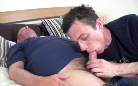 l7188-hotcast-gay-sex-porn-hardcore-twink-staxus-brit-dads-brit-twinks-008