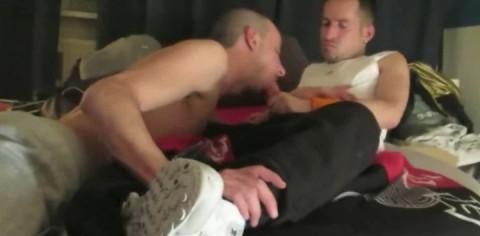 l11766-gay-sex-porn-hardcore-videos-009