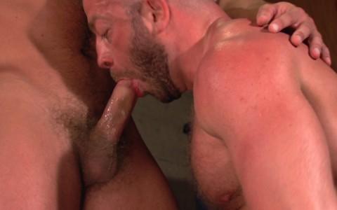 l12886-mistermale-gay-sex-porn-hardcore-videos-008