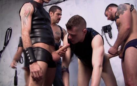 l14193-darkcruising-gay-sex-porn-hardcore-fuck-videos-bdsm-fetish-hard-kink-08