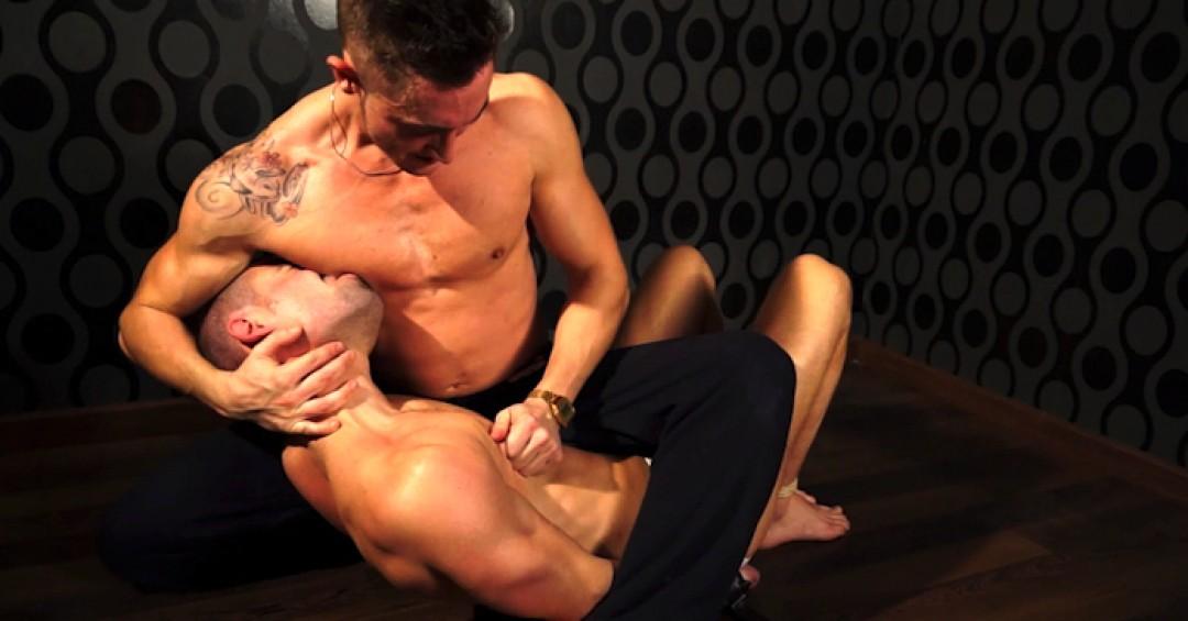 l7650-darkcruising-sex-gay-hardcore-hard-porn-hardkinks-made-in-spain-010