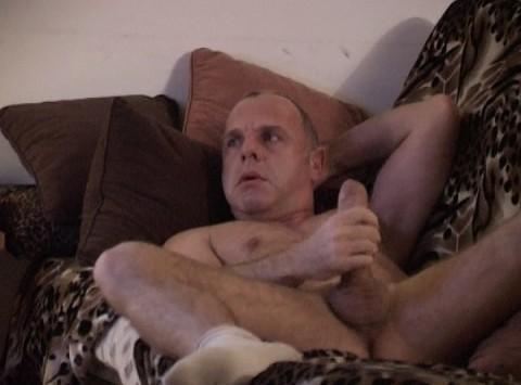 l11496-gay-sex-porn-hardcore-videos-010
