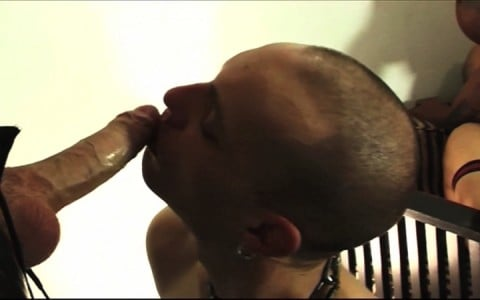 l14151-darkcruising-gay-sex-porn-hardcore-fuck-videos-bdsm-fetish-hard-kink-19