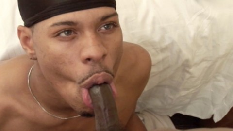 l5148-universblack-gay-sex-06