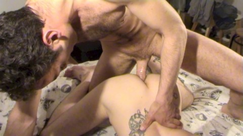 l6263-darkcruising-gay-sex-41