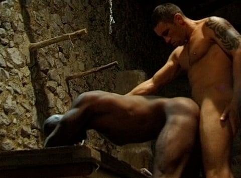 l7215-cazzo-gay-sex-porn-hard-berlin-germany-allemagne-dangerous-island-011