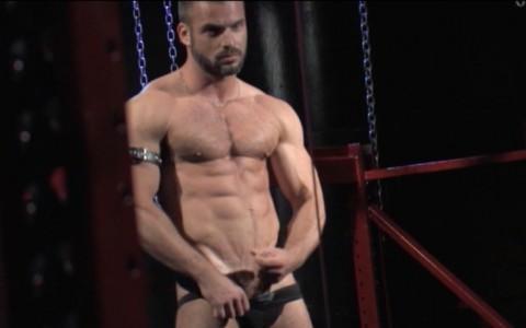 l6872-darkcruising-gay-sex-porn-hard-fetish-bdsm-raging-stallion-instinct-003