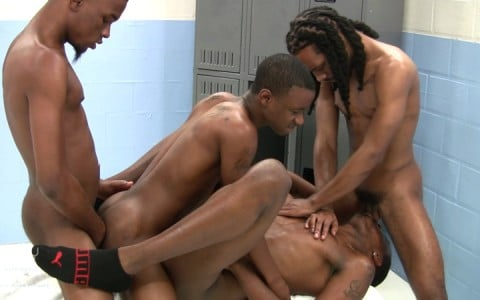 l12726-universblack-gay-sex-porn-hardcore-xxx-videos-black-011