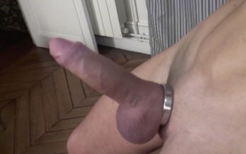 l7369-hotcast-gay-sex-porn-hardcore-twinks-men-world-paris-007