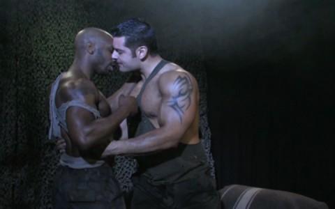 l15014-darkcruising-gay-sex-porn-hardcore-fuck-videos-hard-fetish-bdsm-01