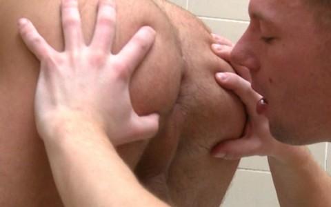 l9185-mistermale-gay-sex-porn-hardcore-videos-hairy-hunks-muscle-studs-tatoos-beefcake-scruff-males-male-male-uknm-handsome-men-wet-dreams-011