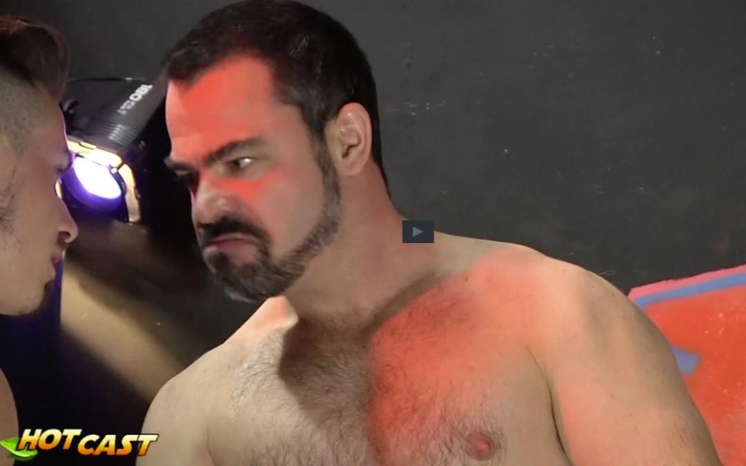 在性俱乐部做爱