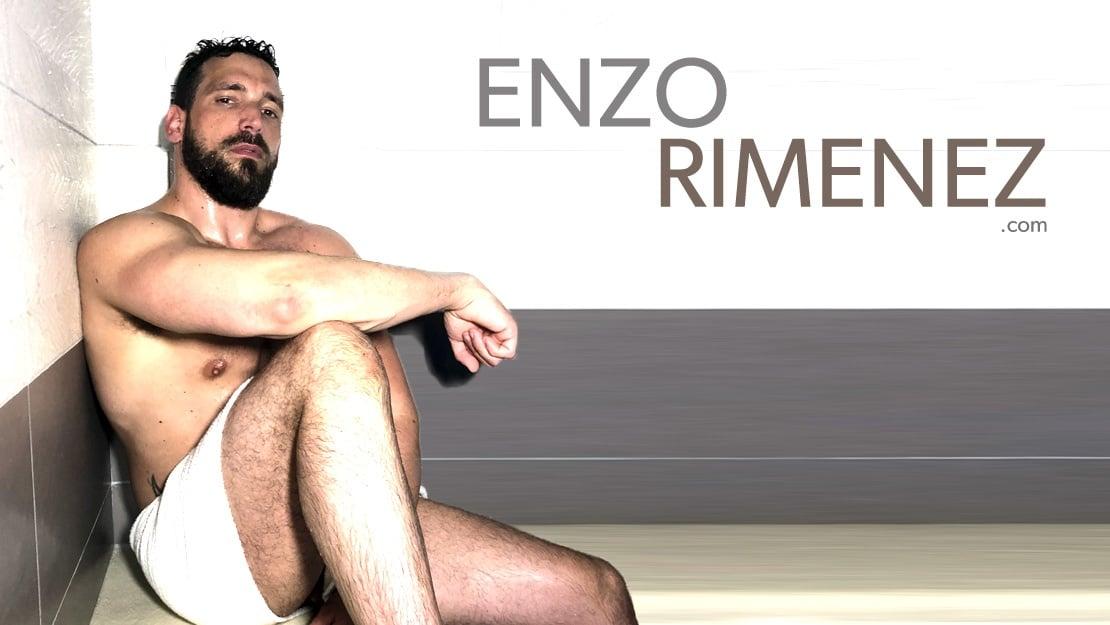 EnzoRimenez.com