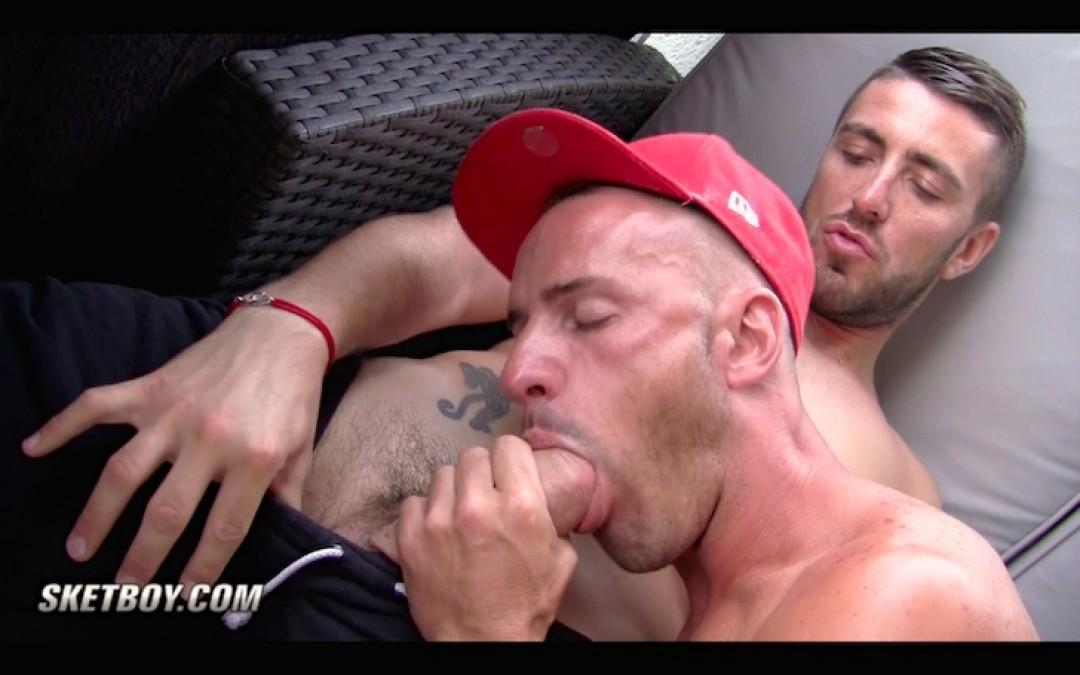 mathieu-ferhati-sketboy-sneaker-gay-sex