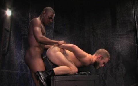 l9886-darkcruising-gay-sex-porn-hardcore-videos-bdsm-fetish-leather-rubber-hard-raging-stallion-into-darkness-004