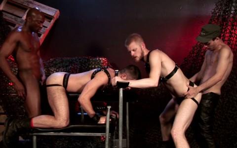 l14106-darkcruising-gay-sex-porn-hardcore-videos-bdsm-hard-fetish-020