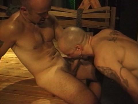 l14254-darkcruising-gay-sex-porn-hardcore-videos-fuck-hard-bdsm-fetish-rough-009