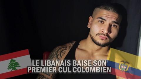 bravo-fucker-gay-sex-porn-hardcore-fuck-videos-latino-guapo-chico-pablo-01