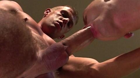 L1673 CAZZO gay sex porn hardcore fuck videos berlin xxl cocks geil schwanz bdsm fetish cum 11