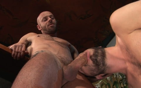 l7111-cazzo-gay-sex-porn-hardcore-made-in-germany-berlin-cazzo-sex-tourists-006