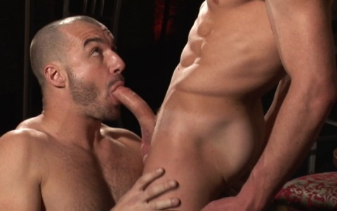 l7223-hotcast-gay-sex-porn-hardcore-twinks-dreamboy-dirty-boy-009