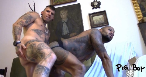 l14685-mistermale-gay-sex-porn-hardcore-fuck-videos-butch-tatoo-hunk-rough-14691