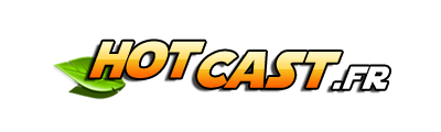 Hotcast