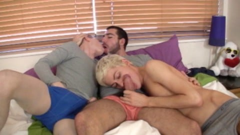 l6305-hotcast-gay-sex-07