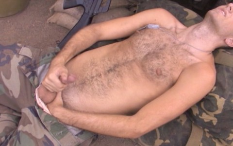 l6895-jnrc-gay-porn-sex-military-uniforms-army-soldier-raging-stallion-grunts-new-recruits-008