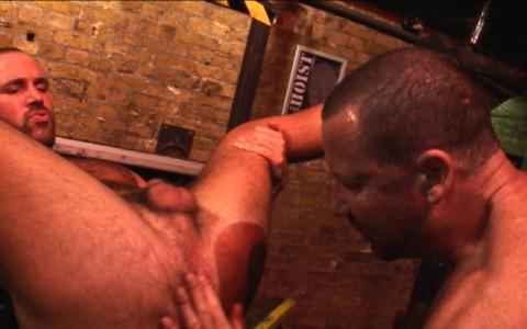 l7258-darkcruising-video-gay-sex-porn-hardcore-hard-fetish-bdsm-alphamales-hairy-hunx-013