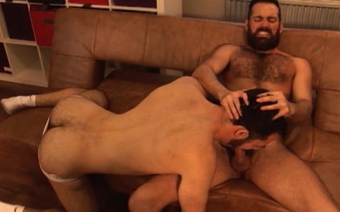 l7754-mistermale-gay-sex-porn-male-butch-hairy-hunks-scruff-muscle-men-studs-alphamales-balls-deep-005