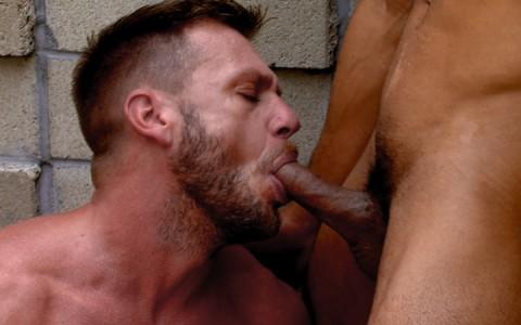 l12894-mistermale-gay-sex-porn-hardcore-videos-008