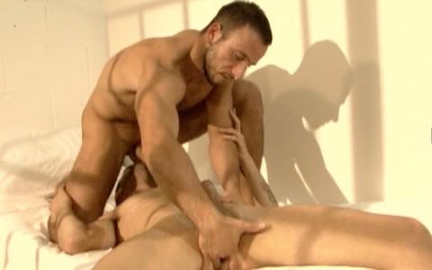 l5669-hotcast-gay-sex-porn-uknm-gallic-sex-gods-018