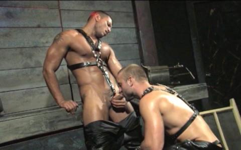 l6832-darkcruising-video-gay-sex-porn-hardcore-hard-fetish-bdsm-raging-stallion-alley-cats-009