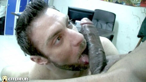 3-gay-beur-gay-rebeu-black-728
